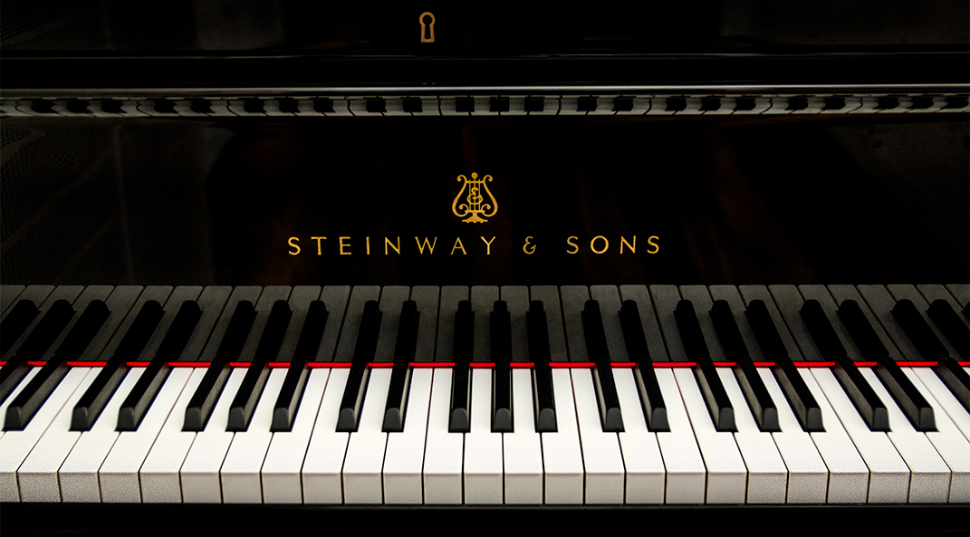 20_2019-vcass_facilities-steinwaypiano