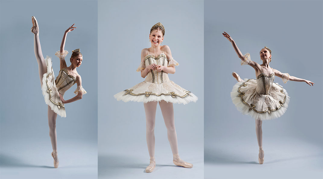 Astonishing Ballet Teaching Jobs Mississauga Ontario Dance Tf