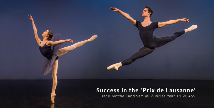 2018-VCASS-Dance-PrixDeLausanne-WebImage