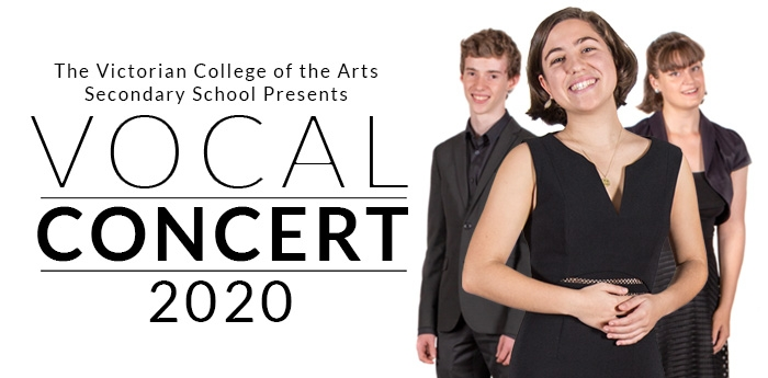 2020-VCASS-MUSIC-VocalConcert-WebImage