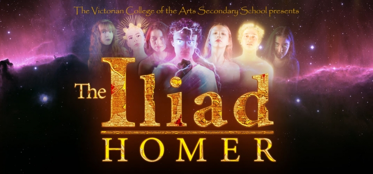 2019-VCASS-THEATRE-TheIliad-WebImage