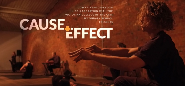 2019-VCASS-Cause&Effect-WebImage
