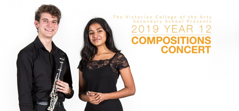 2019-VCASS-MUSIC-Y12CompConcert-WebImage2