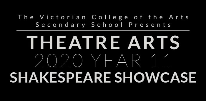 2020-VCASS-THEATRE-Y11ShakespearShowcase-WebImage