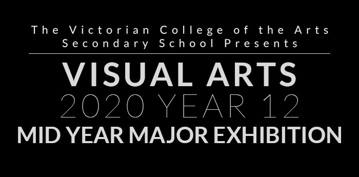 2020-VCASS-ART-Y12MidYearMajorExhibition-WebImage