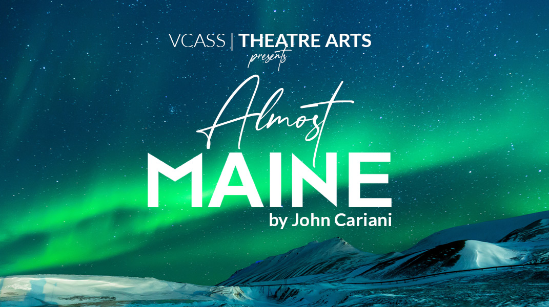 2021-VCASS-THEATRE-AlmostMaine-WebImage